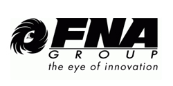 FNA GROUP - Pressure Washers