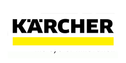 K'A'RCHER Cleaning Solutions