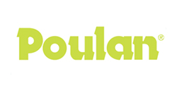 Poulan Products