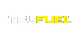 Trufuel Products